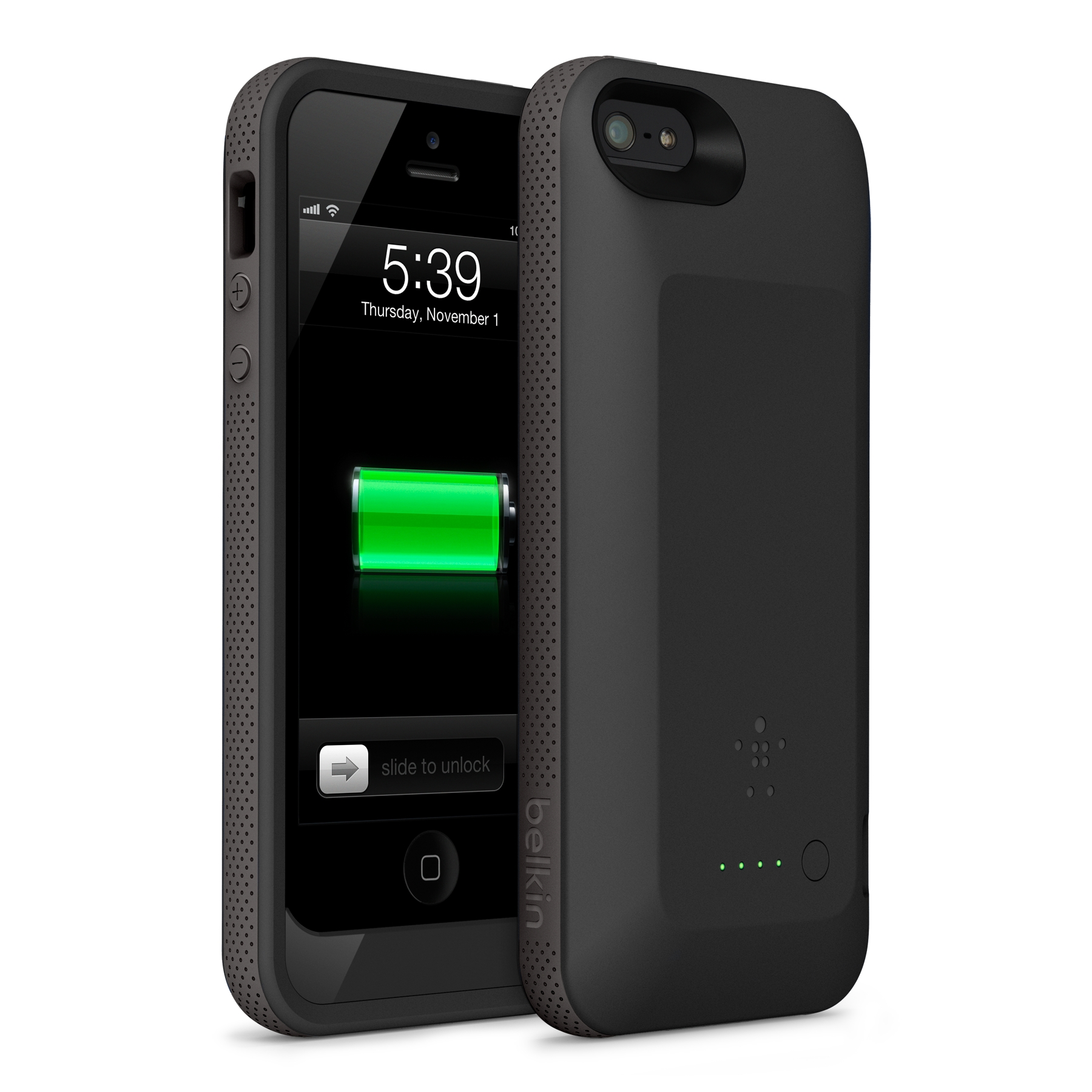 Best Iphone  Battery Case