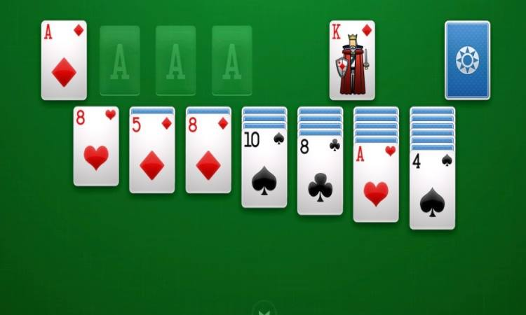 card games free